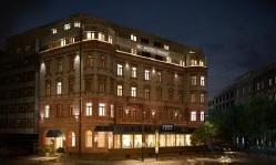 AC Hotels by Marriott ouvre un 1er hôtel en Allemagne