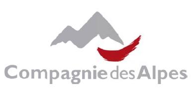 Compagnie des Alpes : chiffre d'affaires en hausse de 7,5% sur 9 mois