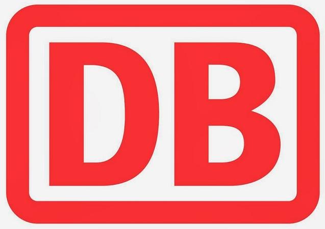 Deutsche Bahn : bénéfice net en hausse de près de 30 % au 1er semestre 2017