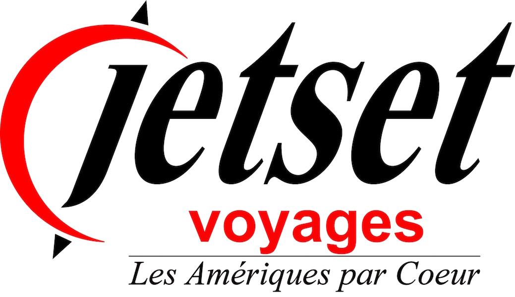 """Jetset Voyages : """"Avec notre BtoB nous digitalisons le conseil !"""""""