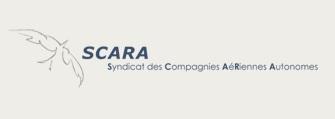 Droit de réponse du SCARA à l'éditorial de Dominique Gobert