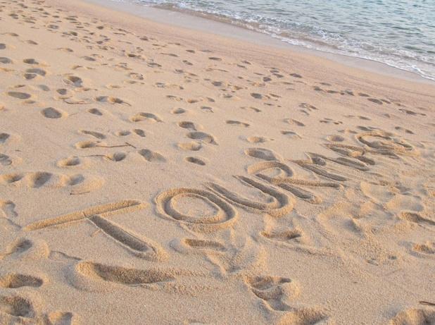 Vacances d'été : la newsletter de TourMaG.com de retour le 21 août