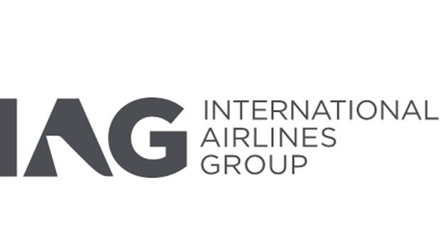 IAG prévoit un bénéfice annuel en forte hausse...