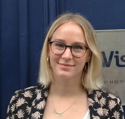 Solenne Despinois - DR : Visit Europe