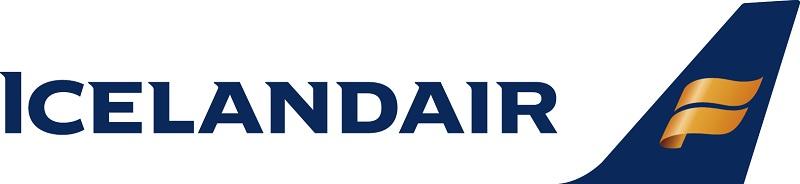 Icelandair : nouvelles lignes vers Cleveland et Berlin