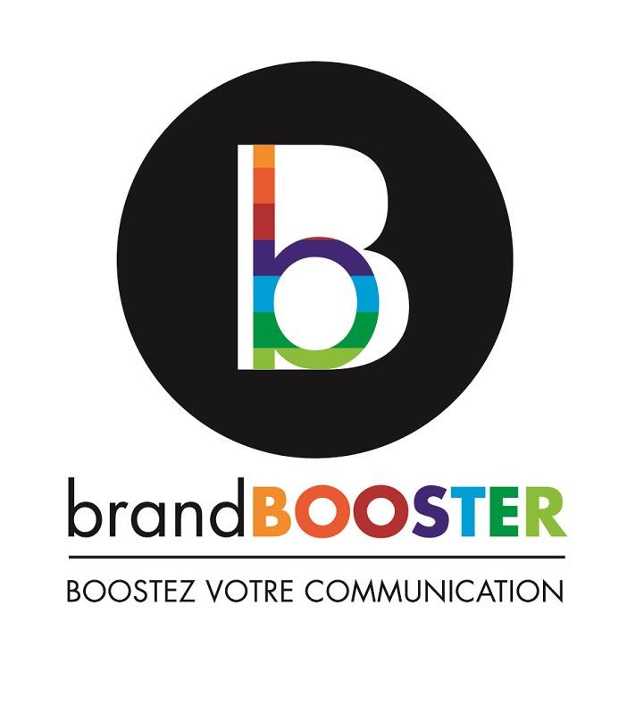 "Ph. Jolivet lance ""BrandBooster"" pour accompagner les PME/TPE du tourisme"