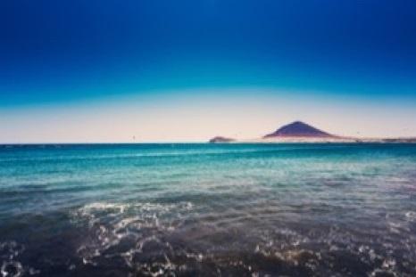 DR : Turismo de Tenerife