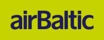 airBaltic lance la ligne Riga - Bordeaux