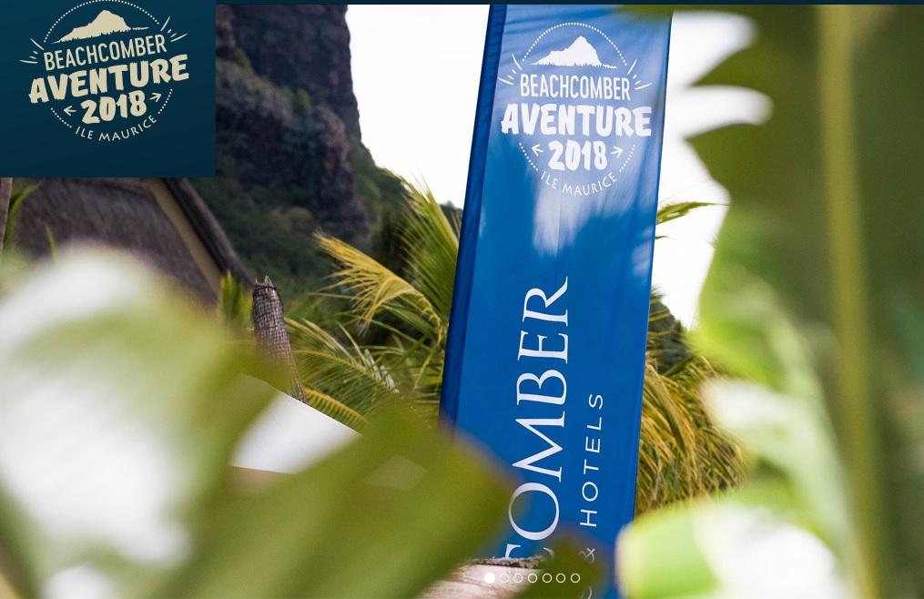 Pour participer, les agents de voyages doivent s'inscrire sur le site www.beachcomber-aventure.com et enregistrer un maximum de dossiers sur l'île Maurice]b incluant des vols internationaux Air Mauritius et un minimum de 3 nuits au Shandrani Beachcomber, avant le 20 décembre 2017 (période de départ : avant le 31 décembre 2018). - DR