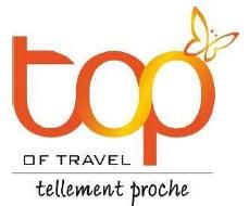Top of travel part à la rencontre des agences groupes