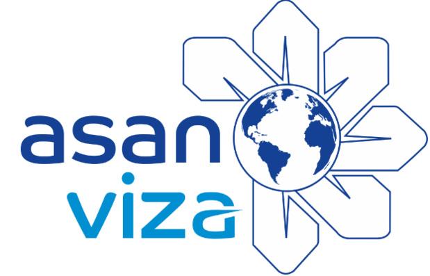 Azerbaïdjan : l'e-visa désormais disponible !