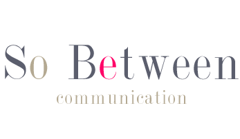 So Between, expert hors norme en communication dans le tourisme
