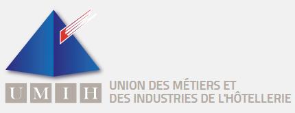 """Réforme Code du travail : l'Umih """"salue l'orientation générale"""""""
