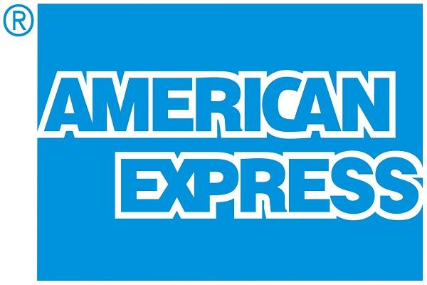 American Express Global Business Travel finalise le rachat de Banks Sadler