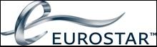 DR : Eurostar