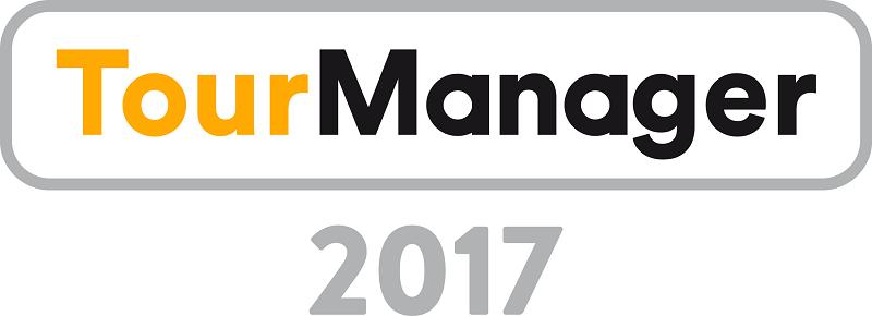Votez nombreux et sélectionnez les lauréats des trophées TourManagers 2017!