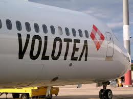 Volotea s'attaque au marché américain. Crédit photo : Volotea