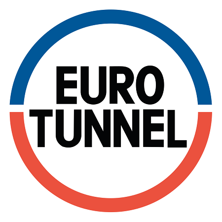 Eurotunnel : +2 % de trafic pour le Shuttle pendant l'été 2017