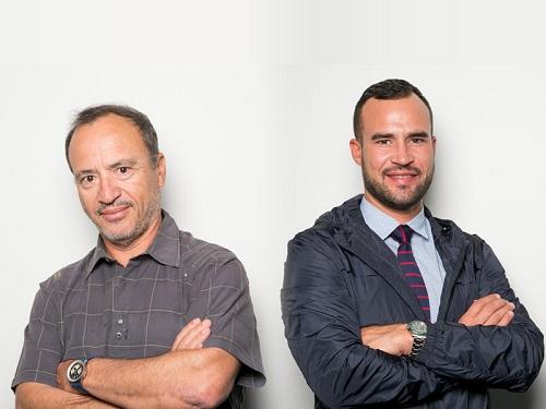 Jean-Louis Roux rejoint TourMaG.com à la Direction du Développement