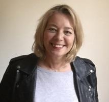 Marie Bander, directrice générale chez EvasionSpirit. Photo: EvasionSpirit