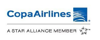 Ouragan Irma : Copa Airlines met en place des mesures de reprotection