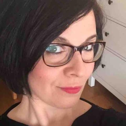 Céline Bonizec - DR : Jetset Voyages