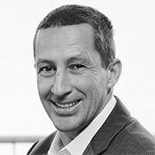 Jean-Bernard Falco est le président de l'AhTop - Photo : AhTop