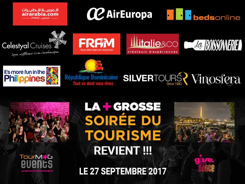 TourManagers : plus qu'une semaine pour élire les lauréats
