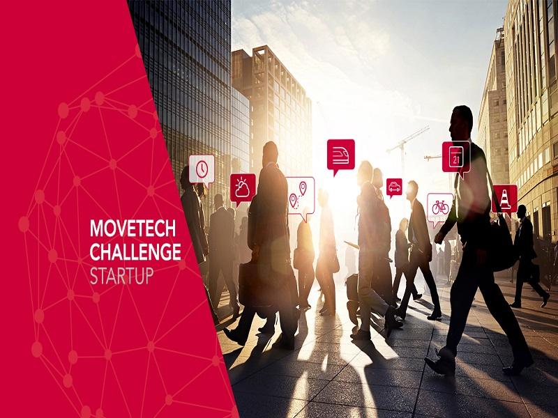 MoveTech Crédit : SNCF