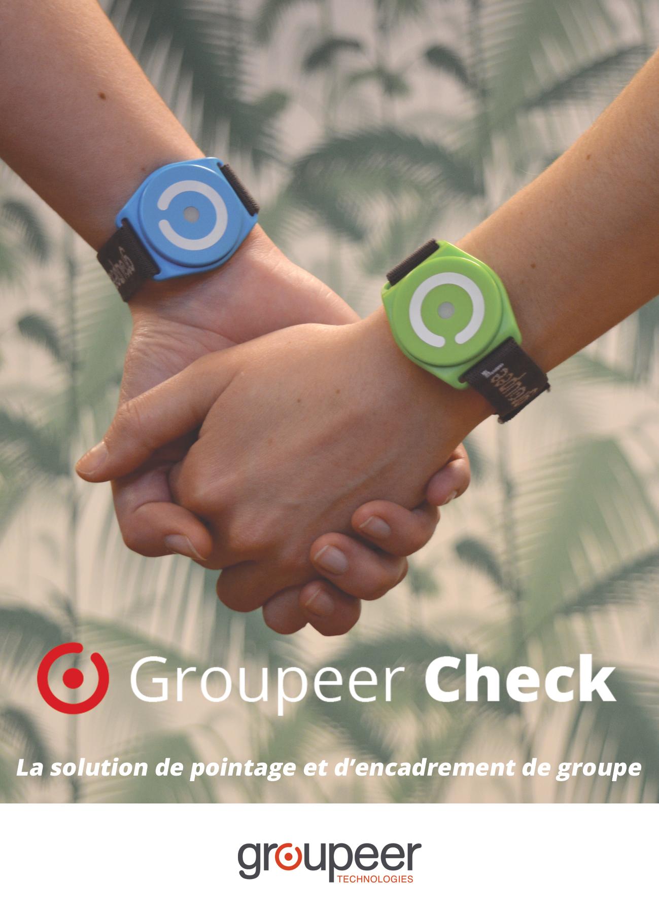 Solution Groupeer Crédit : Groupeer