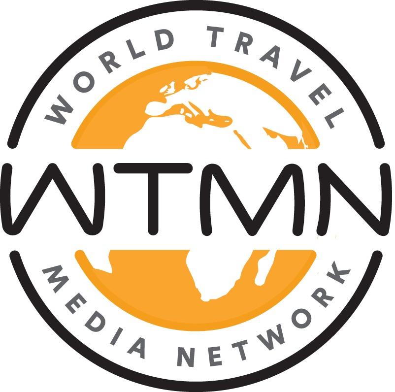 TourMaG.com et TravelMole partenaires. WTMN reprend du service sur l'IFTM-Top Resa
