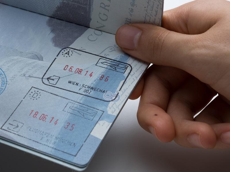 Les professionnels du tourisme donnent leur point de vue sur l'impact des procédures d'obtention des visas sur le secteur - Photo : shahfarshid Fotolia
