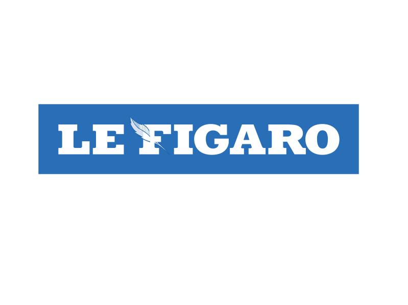 """Maisons du Voyage, Marco Vasco : """"Le Figaro souhaite faire du tourisme un vrai business"""""""