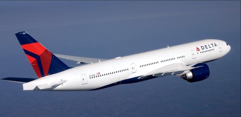 Delta Air Lines développe son réseau entre Paris et les USA - Photo : Delta Air Lines
