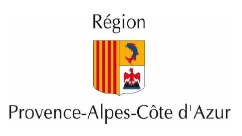 Aéroports du Var : la région PACA demande le rétablissement des postes frontaliers
