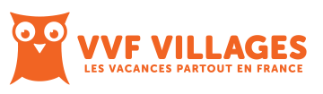 VVF Villages : Edmond Maire, ancien président, nous a quittés