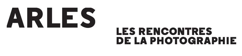 Rencontres d'Arles : 125 000 visiteurs (+20 %) pour l'édition 2017