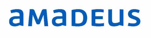 Beachcomber Tours se connecte à Amadeus Smart Tour Suite