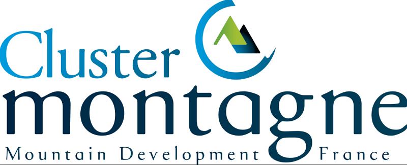 Le Cluster Montagne célèbre l'innovation avec un appel à projets - DR : Cluster Montagne