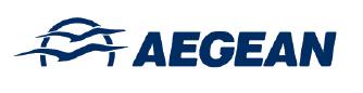 Lyon Saint-Exupéry : Aegean Airlines change de terminal