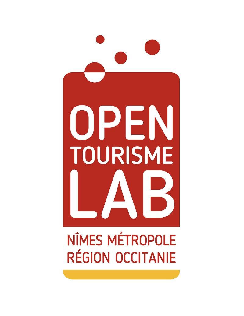 La promotion vise à répondre aux problématiques rencontrées dans le secteur - Crédit : Open Tourisme Lab