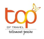 Top of travel : 4 nouvelles destinations au départ de Pau