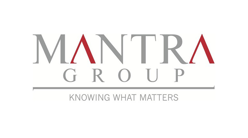 Australie : AccorHotels met la main sur Mantra Group Limited