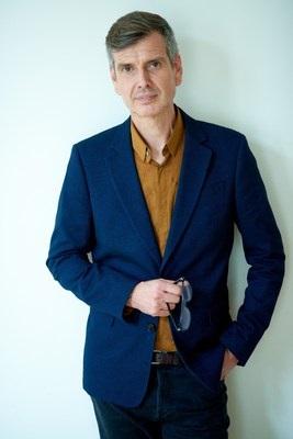 Eugène Staal, président de pentahotels - DR : EPA