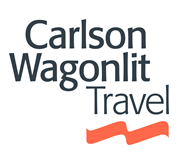 Frais GDS : Carlson Wagonlit Travel signe un accord avec British Airways et Iberia