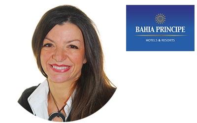 Bahia Principe parcourt 9 villes avec le TourMaG and Co RoadShow
