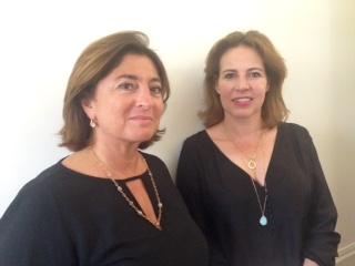 Valérie Boned, directrice du service juridique des Entreprises du voyage et Maître Marie-Laure Tarragano, avocate spécialisée en droit social.