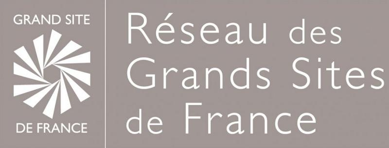 Le Réseau des Grands Sites de France innove dans des projets qui concilient développement touristique et respect de l'environnement.