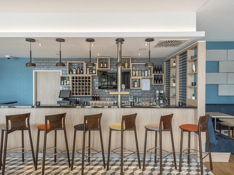 IHG ouvre Holiday Inn Express® dans le centre ville de Cologne en Allemagne - DR