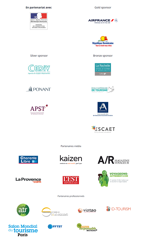 """Le Grand Hyatt Cannes Hôtel Martinez : """"Nous multiplions les actions qui permettent un développement durable"""""""